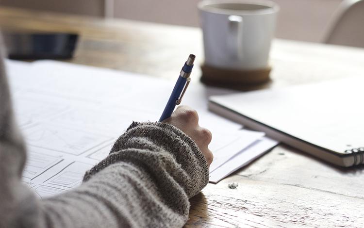 如何写出高打开率的文章标题?
