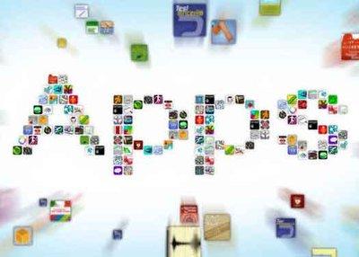 APP运营不做广告投放不买量,如何做到靠推广获取百万精准用户?